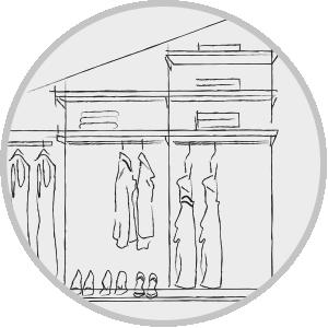 TUA-cabine-armadio-bollino
