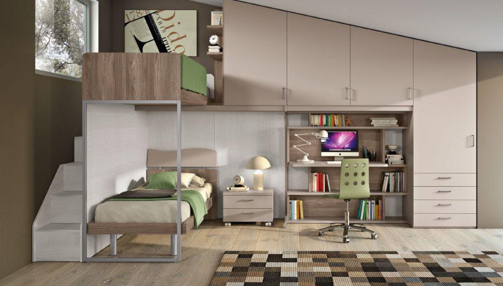 TUA-camere-e-camerette-creative