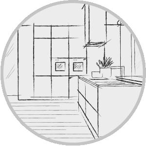 TUA-cucine-sensoriali-bollino