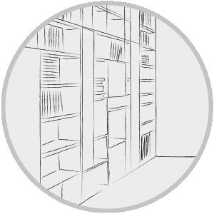 TUA-libreria-bollino